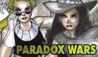 paradoxwars_200x120